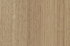 Ferrara-light-oak