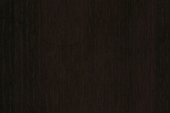 Ferrara-oak-black-brown