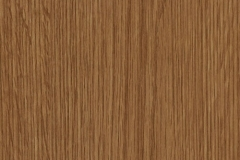 Medium-light-oak