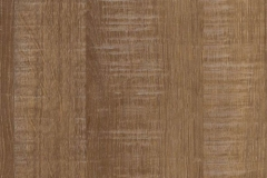 Oak-Auhentic-brown