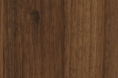 Walnut-natural-Dijon