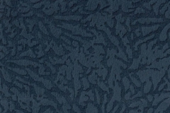 1_Savanna-dark-blue